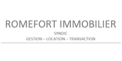 Romefort Immobilier